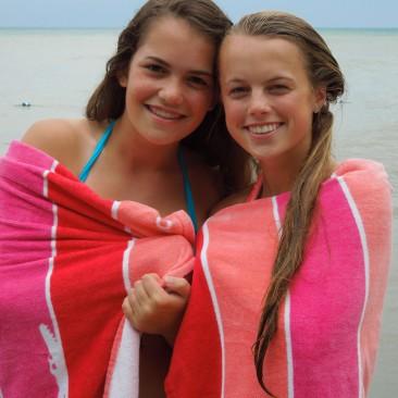 lake erie girls