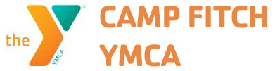 Camp Fitch YMCA
